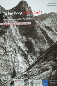 ticino-keep-wild-climbs-004