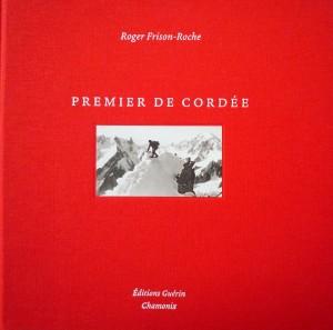 premier-de-cordee-001
