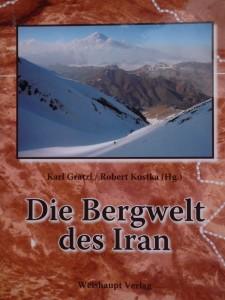 die-bergwelt-des-iran-004