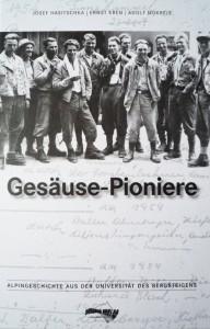 gesaeuse-pioniere