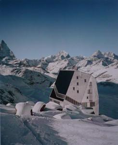 neue-monte-rosa-hutte-002