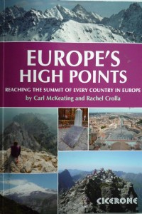 europes-high-points-001
