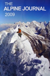 alpine-journal-2009