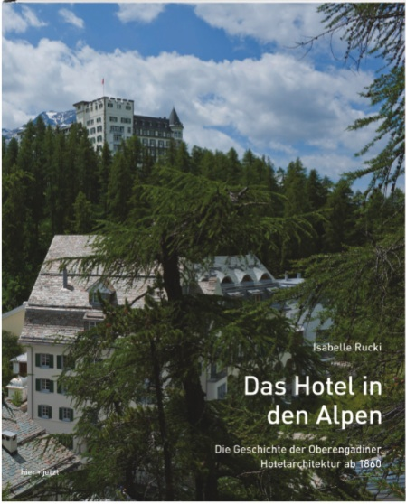 Das hotel in den alpen bergliteratur for Designhotels in den alpen