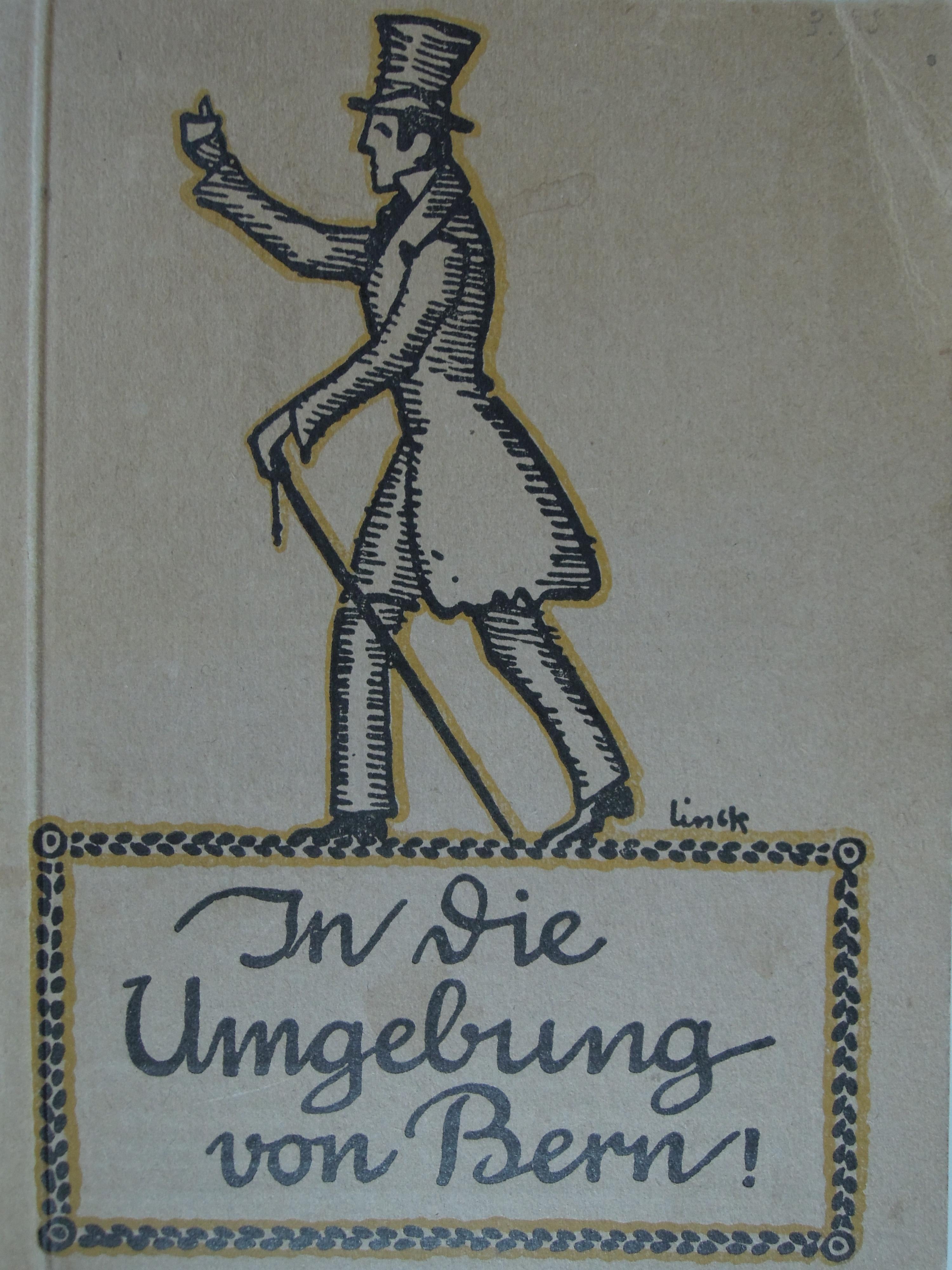 treffen frauen bern Regensburg