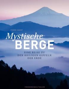 16115_Cover_Mystische_Berge