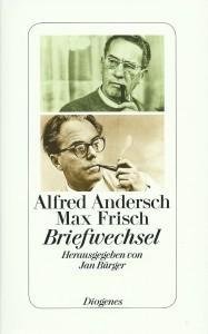 Andersch-Frisch