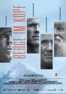 BergeimKopfFilm