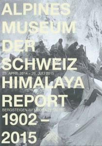 Himalaya Report