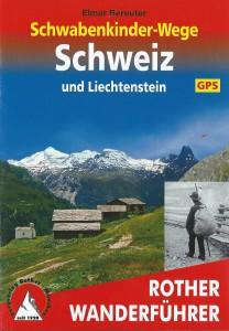 Cover Schwabenkinder-Wege