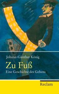 ZuFuss
