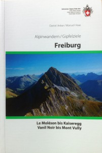 Cover Freiburg