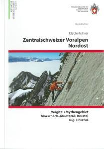 Zentralschweizer Voralpen NE