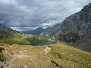 Lenk Wildhornhütte 09 2014 (28)