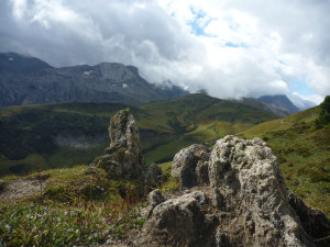 Lenk Wildhornhütte 09 2014 (62)