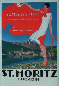 Cover St. Moritz einfach
