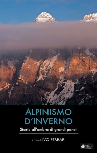 Cover Inverno