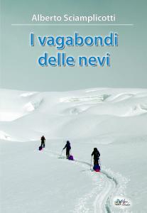 Cover Vagabondi