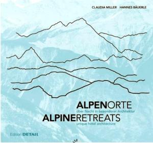 Alpenorte