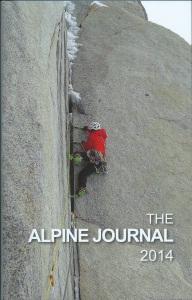 Cover AJ 2014