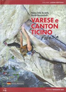 Cover Varese e Canton Ticino