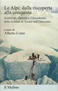Cover Alpi