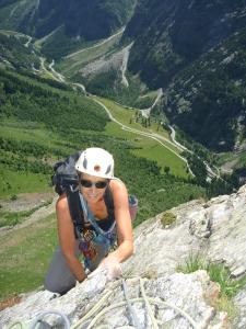 Grimsel klettern Mittagfluh 06 2015 (25)