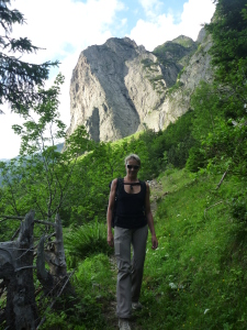 Grimsel klettern Mittagfluh 06 2015 (52)