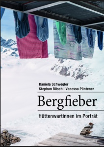 Bergfieber_Titel