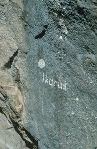 IkarusAlt