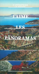 Cover Panorama