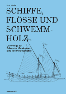 Cover_Schiffe_Floesse_Schwemmholz_VLB