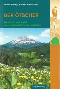 Cover Ötscher