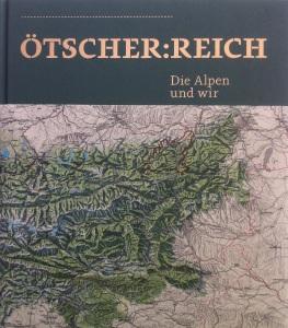 Cover ÖtscherReich