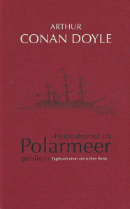 Cover Polarmeer