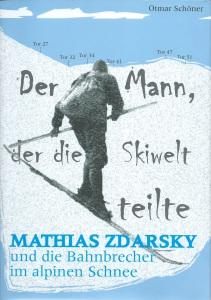 Cover 2 Zdarsky