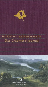 Cover Wordsworth
