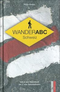 Cover WanderABC
