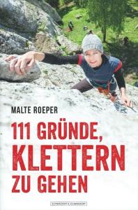 Cover 111 Gründe
