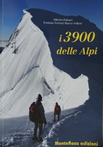 Cover 3900 delle Alpi