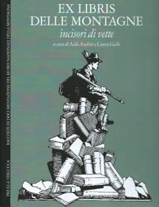 Cover Ex Libris