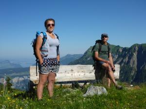 Spilauersee mit Katja 07 2016 (2)