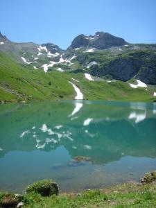 Spilauersee mit Katja 07 2016 (23)