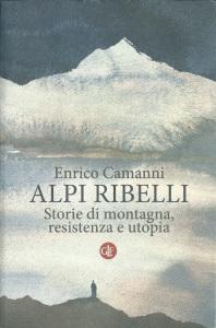 cover-alpi-ribelli