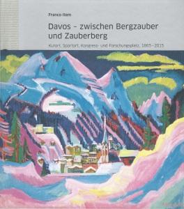 cover-davos