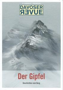 cover-davoser-revue-der-gipfel
