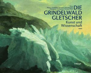 cover-grindelwaldgletscher