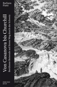 cover-casanova-churchill