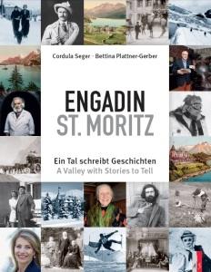 cover-engadin-st-moritz