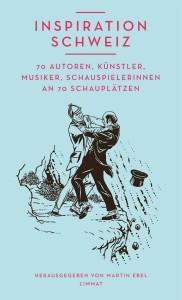 cover-inspiration-schweiz